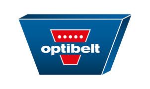 Logo-Optibelt-CMYK