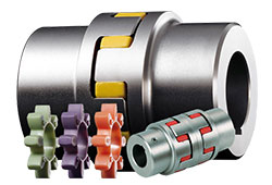 RPX-Rotex-Couplings