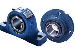SKF-Roller-Bearing-Units