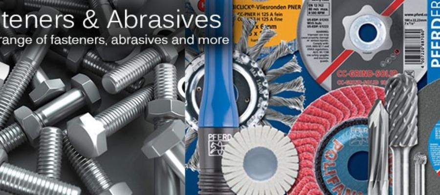 fasteners-abrasives-banner