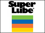 SUPERLUBE-LOGO