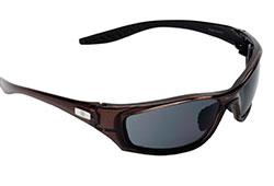 Protective Eyewear, Safety Glasses
