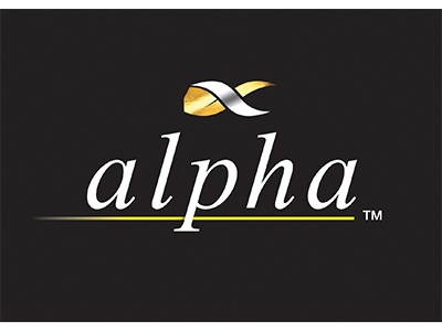 Alpha tools catalogue