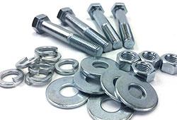 low-tensile-fasteners-thumb
