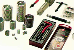recol-thread-repair