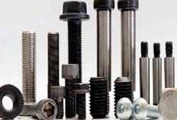 socket-screws