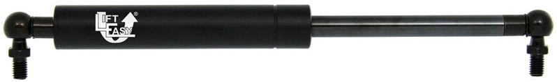 Gas Strut Image